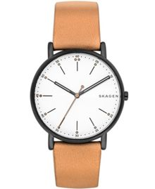 Skagen SKW6352 mens strap watch