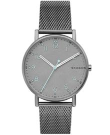 Skagen SKW6354 mens strap watch