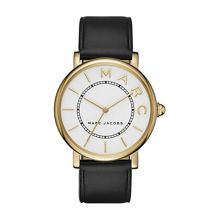 Marc Jacobs MJ1532 ladies strap watch