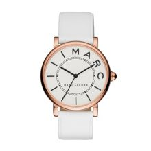 Marc Jacobs MJ1561 ladies strap watch