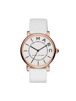 MJ1561 ladies strap watch