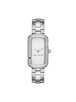 MJ3531 ladies bracelet watch