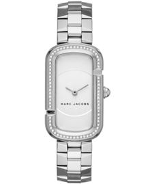 Marc Jacobs MJ3531 ladies bracelet watch