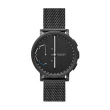 Skagen SKT1109 mens bracelet smart watch