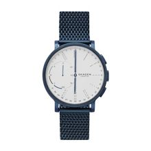 Skagen SKT1107 mens bracelet smart watch