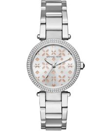 Michael Kors MK6483 ladies bracelet watch