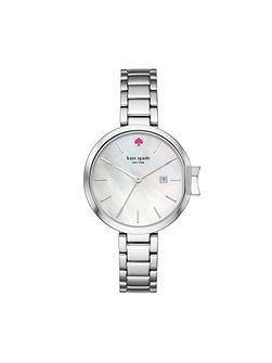KSW1267 ladies bracelet watch