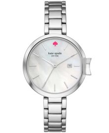 Kate Spade New York KSW1267 ladies bracelet watch