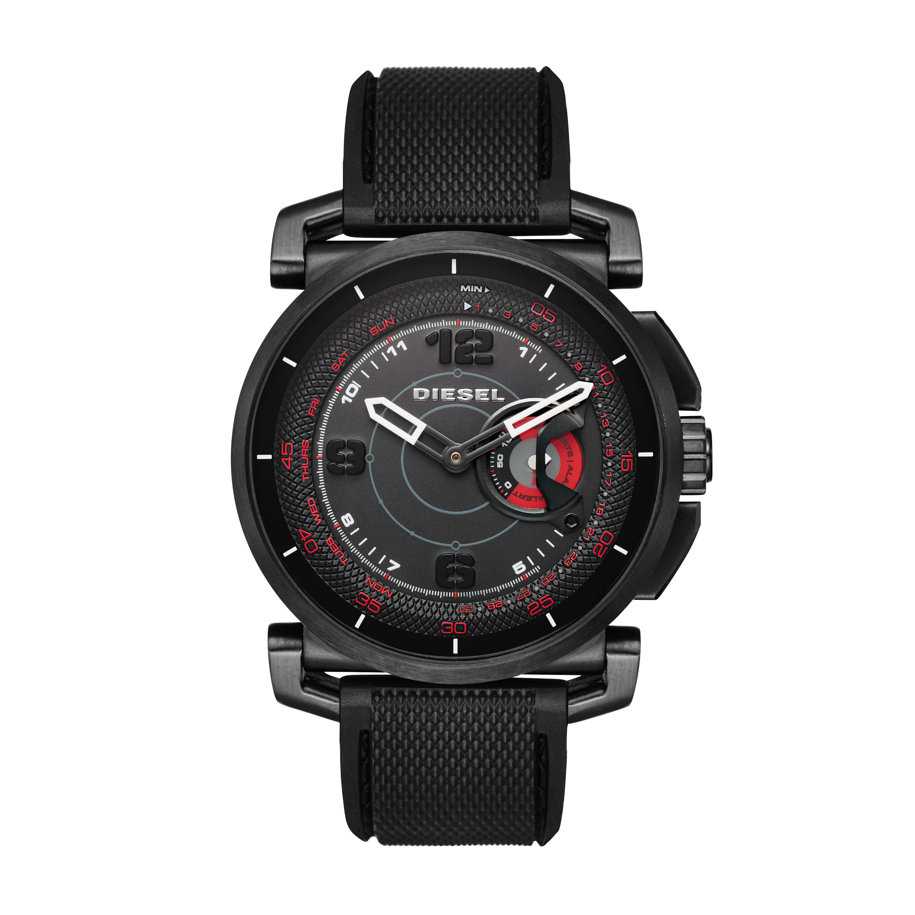 buy cheap diesel watch compare men 39 s watches prices for best uk deals. Black Bedroom Furniture Sets. Home Design Ideas