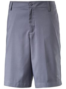 Puma Essential Short
