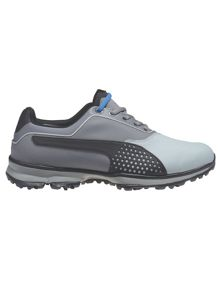 Titan Lite Golf Shoes
