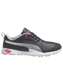 Puma BioFly golf shoes