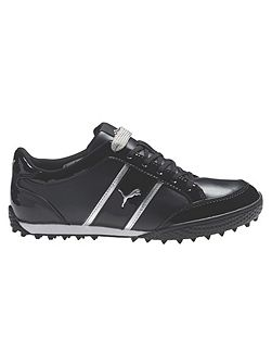 Monolite cat golf shoes