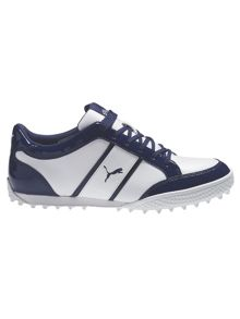 Puma Monolite cat golf shoes