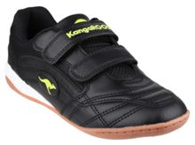 KangaRoos Kids backyard trainer