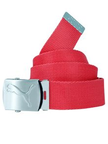 Puma Spectrum web belt