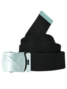 Spectrum 3 In 1Casual Polyester Belt Pack