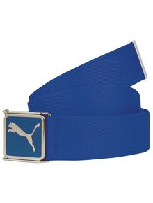 Cuadrado Casual Belt