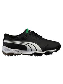 Bio Fusion Tour Lace Up Casual Golf Shoes