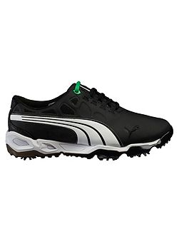 Bio Fusion Tour golf shoes