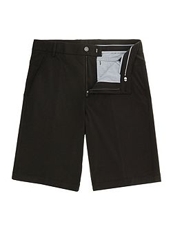 Lux Tech Shorts