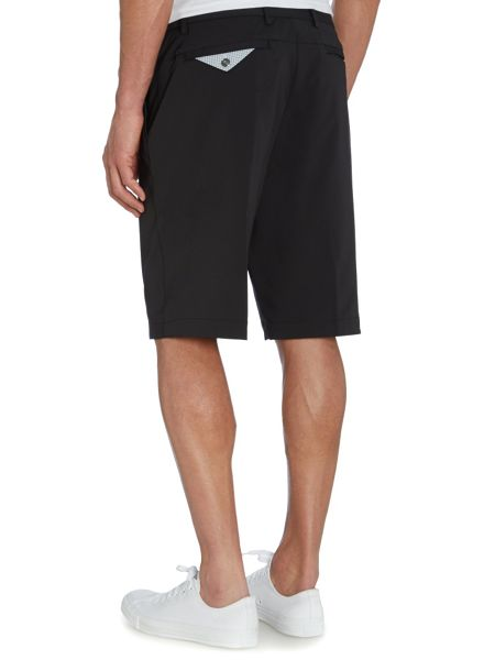 Puma Sportlux Lux Tech Shorts