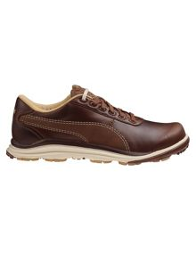 Bio Drive Lace Up Casual Golf Shoes