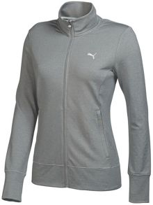 Puma PWRWARM Golf Jacket