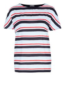 Basler Striped T-Shirt
