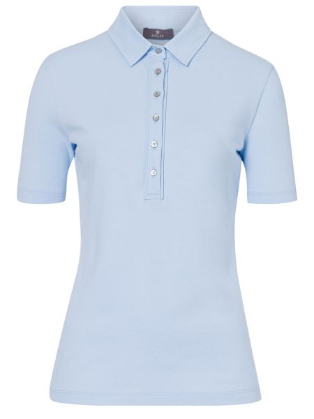 Basler Polo T-shirt