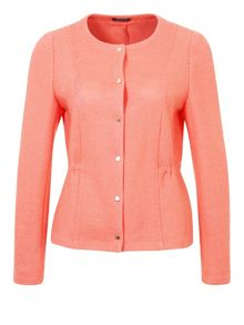 Basler Casual cotton jacket