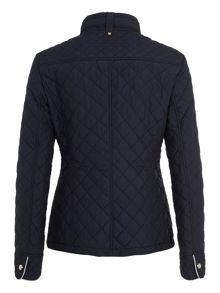 Basler Quilted Jacket