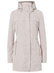 Basler Light Transitional Jacket