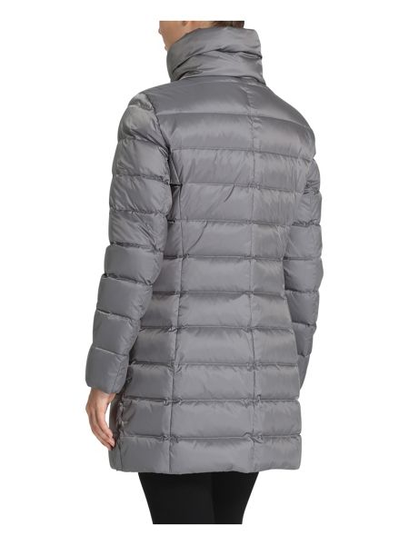 Basler Padded Coat