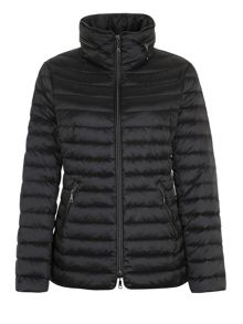 Basler Padded Jacket