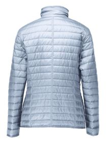 Basler Reversible Quilted Jacket