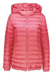 Basler Down Jacket With Hood