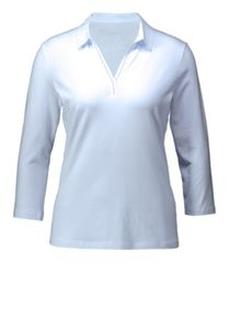 Basler Polo Shirt