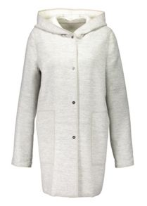 Basler Wool Coat