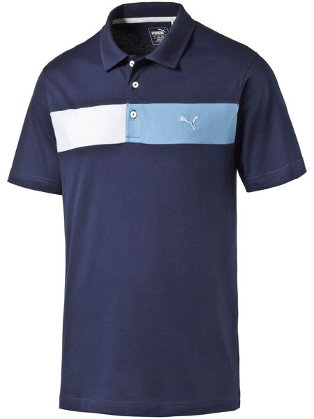 Puma Cool touch polo