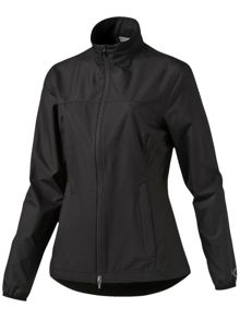 Puma Tech Wind Jacket