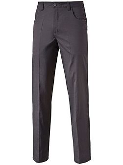 6 pocket trousers