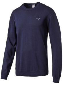 Puma Crewneck sweater