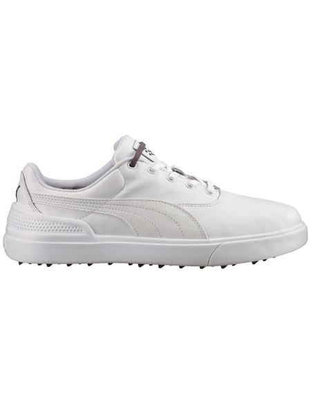 Puma Monolite v2 golf shoes