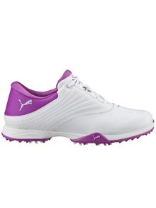 Puma Blaze Golf Shoes