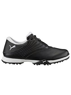 Blaze Golf Shoes