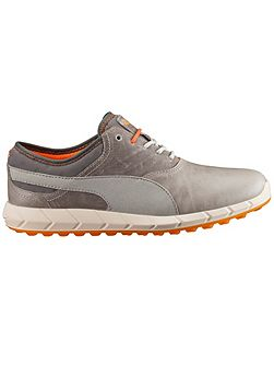 Ignite golf shoes