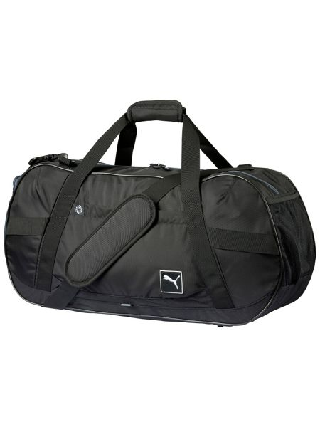Puma Tournament duffle bag