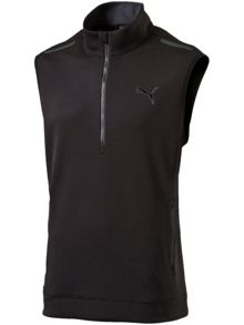 Puma PWRWARM Knitted Gilet