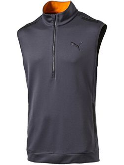 PWRWARM Knitted Gilet